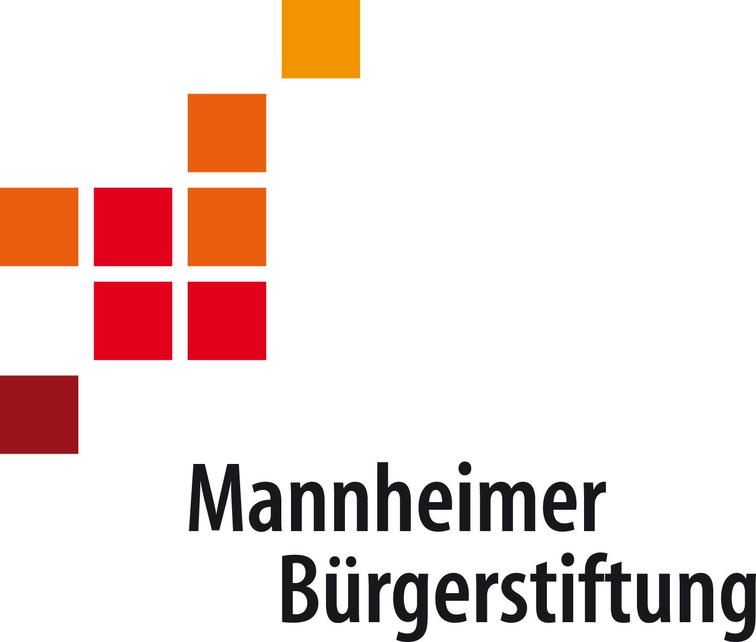 Pur Mannheim 2021